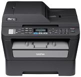 Brother MFC-7460DN, mfc7460DN