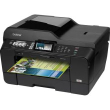 Brother IntelliFAX1270E Plain Paper Fax