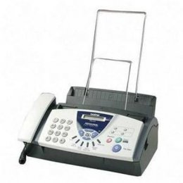 Brother IntelliFAX 275 Plain Paper Fax